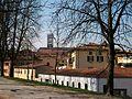 Passeggiata delle mura de Lucca.JPG