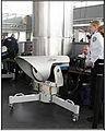 Passive imaging detector operator 02.jpg