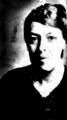 Passport photo of Eleanor Belknap Humphrey.png