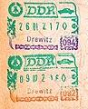 Passportstempel DDR Drewitz2.jpg