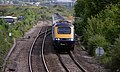 Patchway railway station MMB 34 43127.jpg