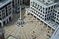 Paternoster Square - geograph.org.uk - 1400525.jpg