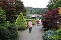 Path to Garden Centre, Grasmere - geograph.org.uk - 950507.jpg