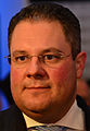 Patrick Döring Bundestag elections celebrations 2013-09 0375.jpg