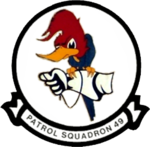 Patrol Squadron 49 (US Navy) insignia 1984.png