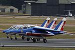 Patrouille de France (5176767636).jpg