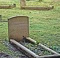 Paul-Daneman-grave.jpg