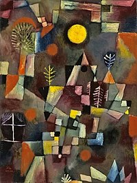 Paul Klee - Vollmond - 15249 - Bavarian State Painting Collections.jpg