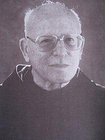 Paulus Gordan OSB.JPG