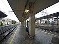 Pavia - Stazione FFSS - panoramio.jpg