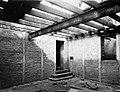 Pavilhão Fotográfico em construção, 1930s.jpg