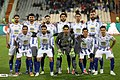 Paykan FC vs Esteghlal FC, 9 December 2019 - 28.jpg