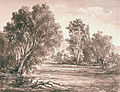 Peñalolén, 1874 antonio smith.jpg