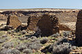 Peñasco Blanco - Chaco Canyon Beyond (8023726394).jpg
