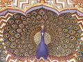 PeacockGatedetailJaipur2011-12-11.JPG