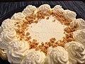 Peanut Butter Pie (25617694784).jpg