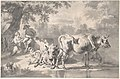 Peasants with Cattle and Sheep MET DP800758.jpg