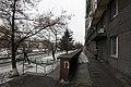 Pechers'kyi district, Kiev, Ukraine - panoramio (163).jpg