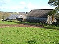 Peck Farm - geograph.org.uk - 162938.jpg