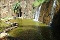 Pedreira do Chapadão - Campinas -SP - panoramio (5).jpg