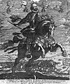 Pedro de Toledo Osorio, 5th Marquis of Villafranca.jpg