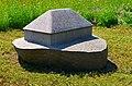 """Pedvāle open air museum. """"Barn"""" by Ojārs Feldbergs - panoramio.jpg"""