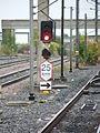 Pelaw signal 751.jpg