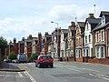 Pell Street, Reading - geograph.org.uk - 867634.jpg