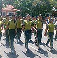 Pelotão feminino desfilando.jpg