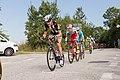 Peloton Vattenfall Cyclassics 2015 006.jpg