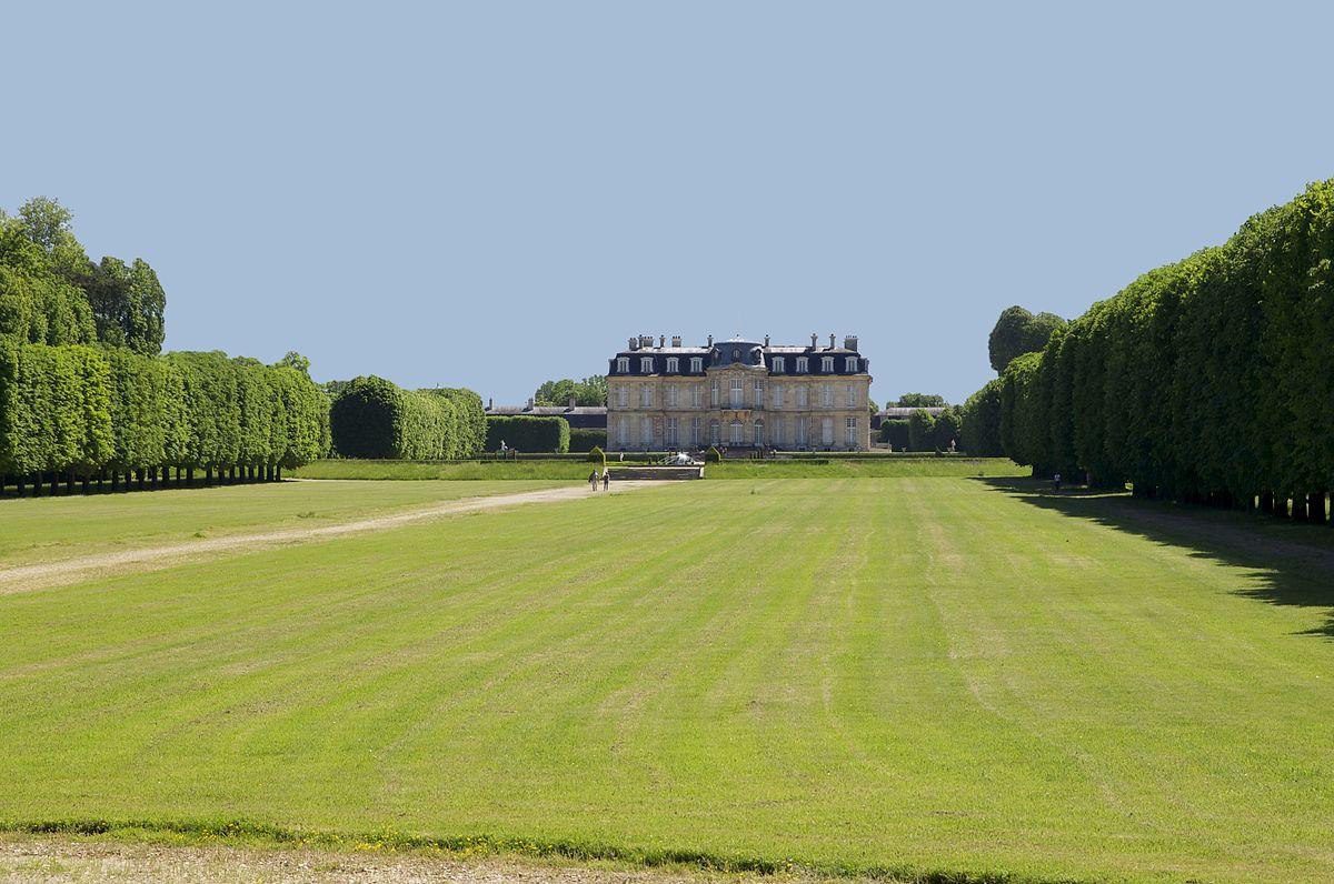 Pelouse wiktionnaire for Jardin wiktionnaire