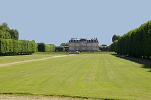 Jardin Wiktionnaire Of Pelouse Wiktionnaire