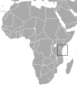 Pemba Flying Fox area.png