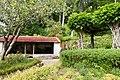 Pena Palace (42261776444).jpg