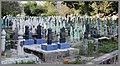 Penang Muslin Cemetery-1and (2940425774).jpg