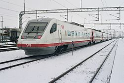 Pendolino in Oulu Jan2009.jpg