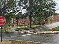 Penn State Brandywine Orchard Hall.jpg