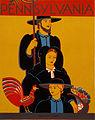 Pennsylvania, WPA poster, ca. 1938.jpg