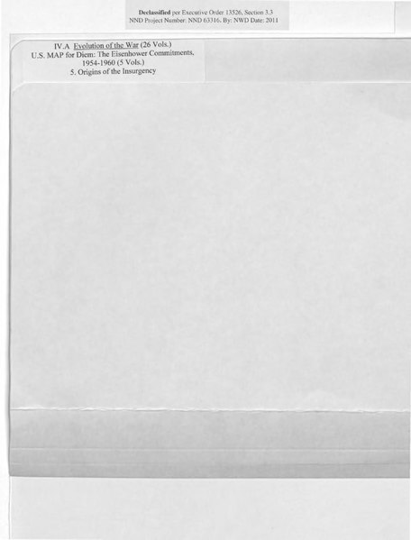 File:Pentagon-Papers-Part IV. A. 5.djvu
