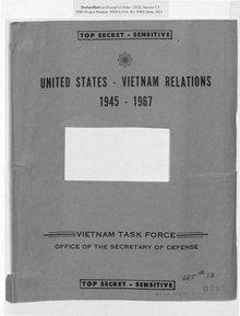 Pentagon-Papers-Part IV. A. 5.djvu