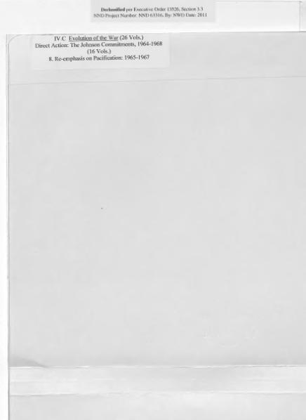 File:Pentagon-Papers-Part IV. C. 8.djvu