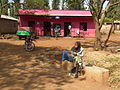 People in Tanzania 4488 cropped Nevit.jpg