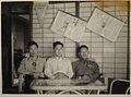 People of Taichung 1960s 01.jpg