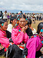 People of Tibet5.jpg