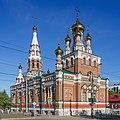 Perm asv2019-05 img04 Theodosius Church.jpg