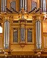 Perpignan,St Matthieu,orgue09.jpg