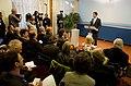 Persconferentie Rutte (5120425403).jpg
