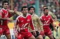 Persepolis VS Bayern Munich in 13 January 2006 2.jpg