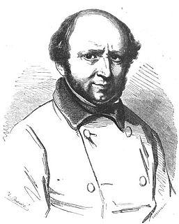 Luigi Persico