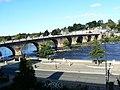 Perth Bridge - geograph.org.uk - 549756.jpg